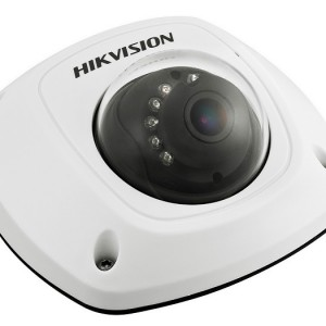 p_15765_hikvision-ds-2cd2522fwd-iw